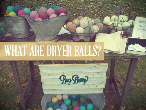 WHAT-are-dryer-balls-1