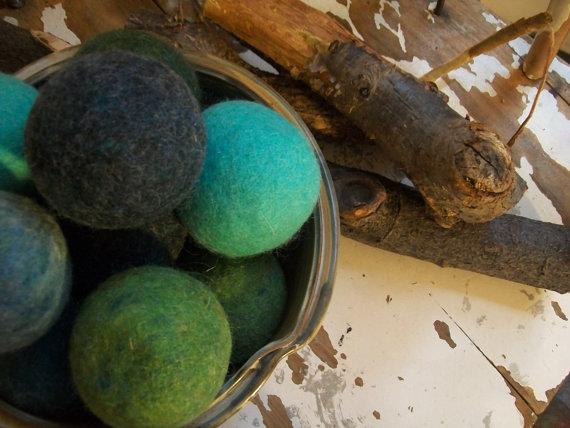 http://www.bogberrydryerballs.com/product/ocean-blue-green-balls/